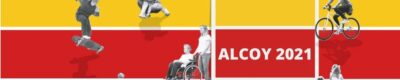 Presupuestos participativos 2021 en Alcoy