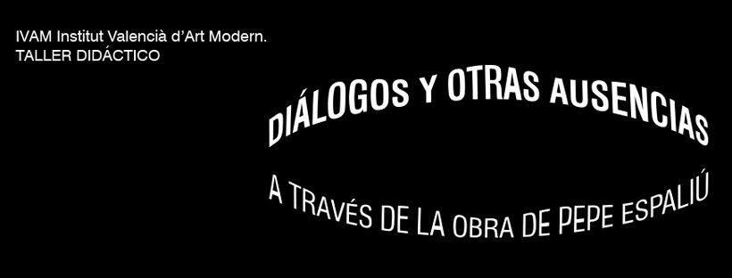 Banner facebook_dialogs