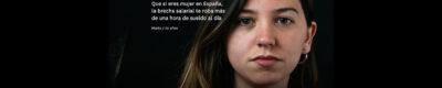 #EqualWorkEqualRights