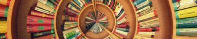 Les meravelles del món! – Lectures recomanades per a xiquets i xiquetes