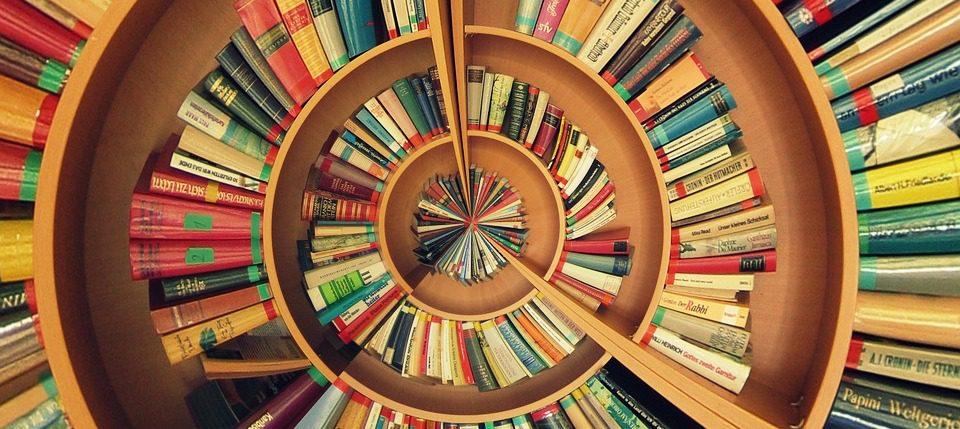 Beneficios-de-la-lectura-Frontal
