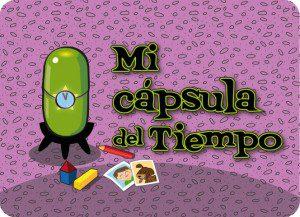 Cápsula_culturama_gran