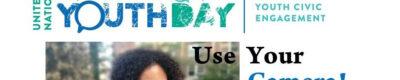 Dia Internacional de la Joventut 2015