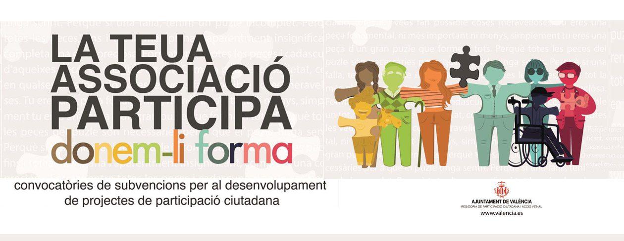 Cartel reformado ayuntamiento_WEB