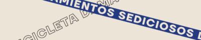 DESPLAÇAMENTS SEDICIOSOS (ART, FEMINISME I PARTICIPACIÓ)