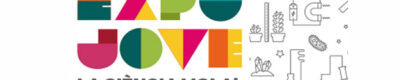 ExpoJove 2015