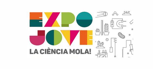 ExpoJove2015--