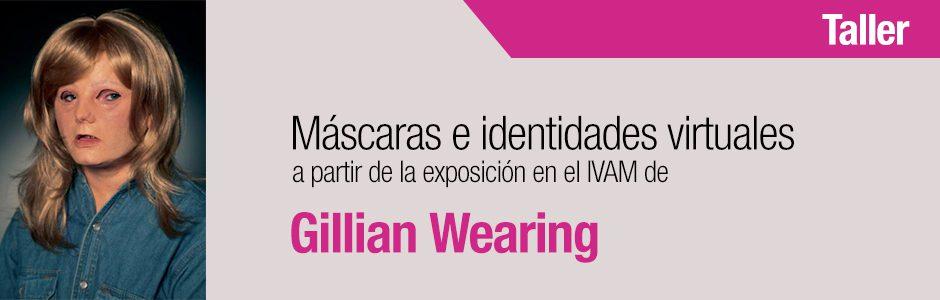 GillianWearing_web3
