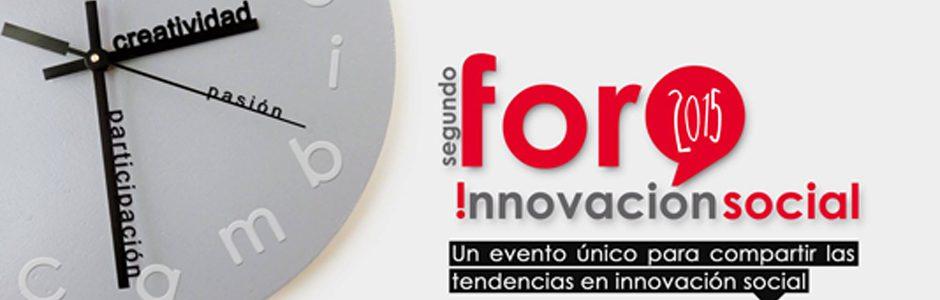 II-foro-innovación