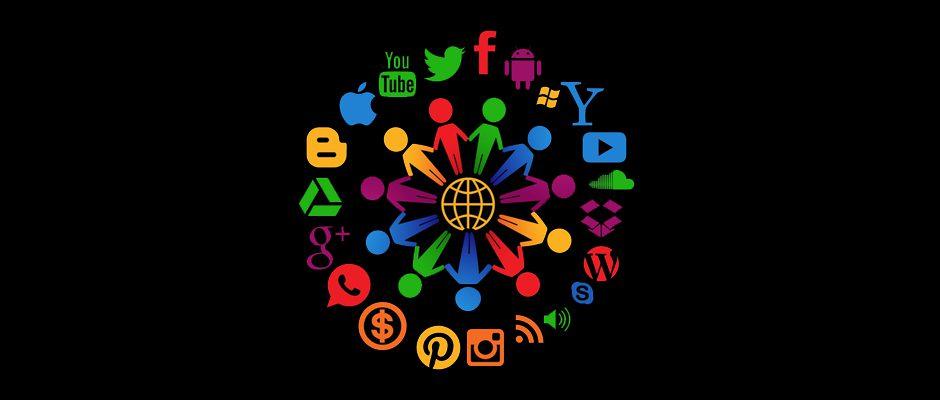 Imagen-para-web-cursos-jóvenes