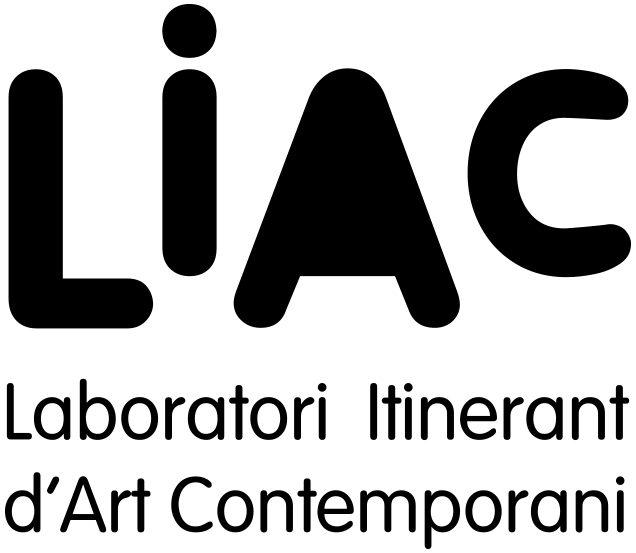LOGO LIAC