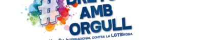 Proposta d'intervenció educativa contra la LGTBIfòbia