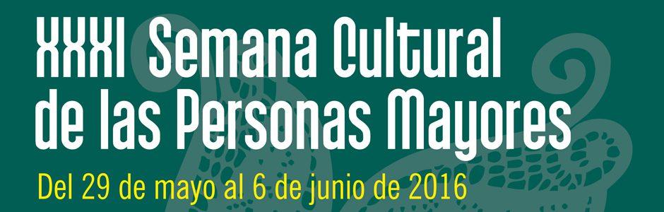 XXXI-Semana-Cultural-de-las-Personas-Mayores