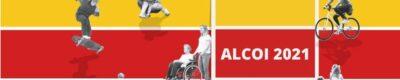 Pressupostos participatius 2021 en Alcoi