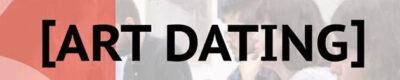 Invitats en Art Dating: trobades, conversacions i taules redones
