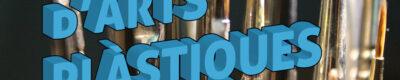 Taller Municipal d'Arts Plàstiques – Inici de curs