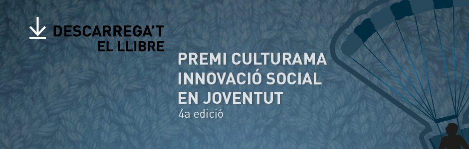 banner web_descarrega