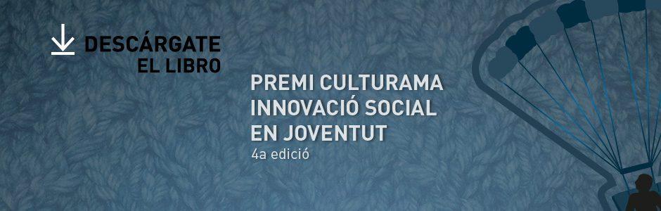 banner web_descarrega_CAS