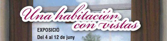 cartel-Expo-2015_web