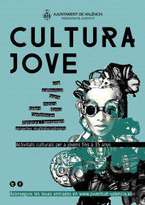 cartel-cultura-jove-br