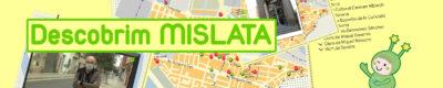 Una visita virtual per a conéixer Mislata