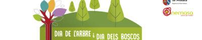 Wangari Maathai i els arbres de Mislata
