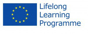 Life long learning logo
