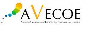 logo AVECOE