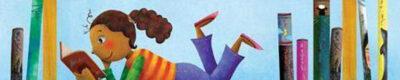 Animació a la Lectura i Dinamització Cultural