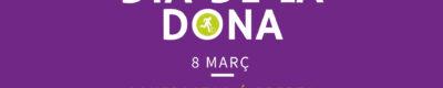 Propostes d'activitats per al Dia de la Dona