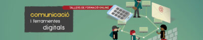 Formació online per a associacions de Riba-roja