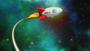 rocket-1103713